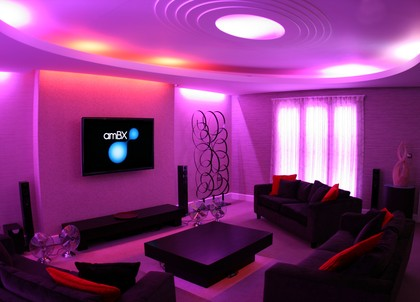 /Images/Articles/Φωτιστικά_εφέ_σε_home_cinema_room.jpg