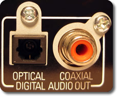 /Images/Articles/1.3_optical-digital-audio-connection.jpg