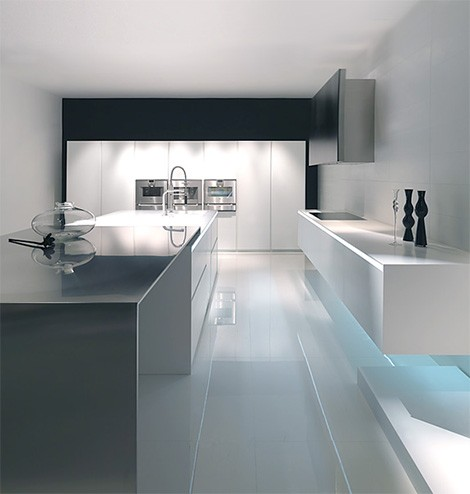 /Images/Articles/corian_4.jpg